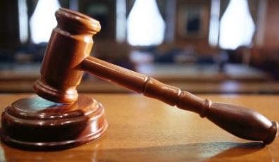 Unokázók csalók – októberben folytatódik a tárgyalás