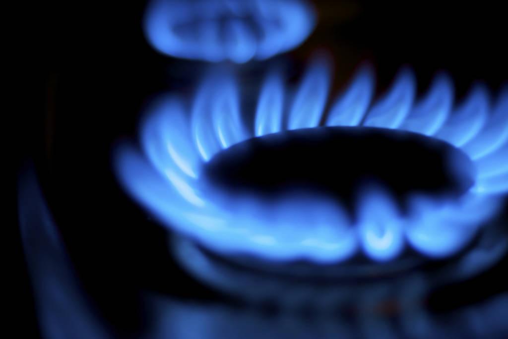 Milliókat spórolt Eger a földgáz-beszerzésen
