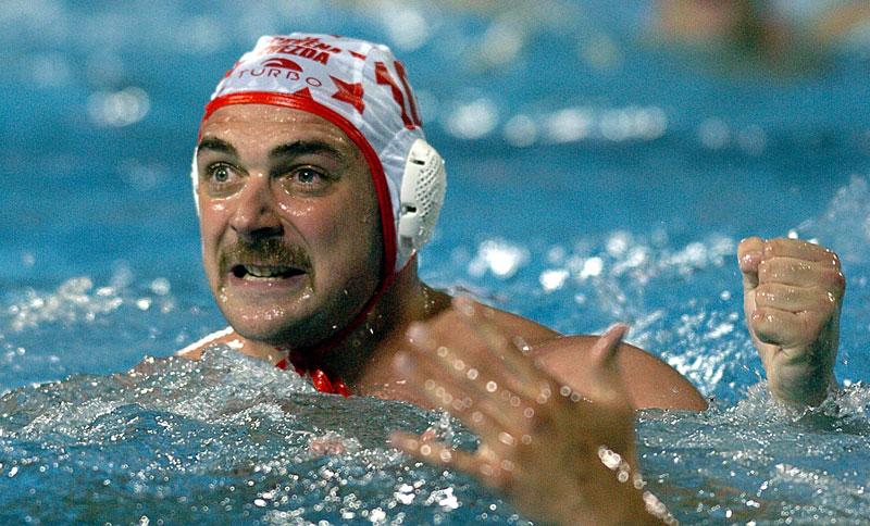 Boris Vapenski az Egerrel akar BL-t nyerni…