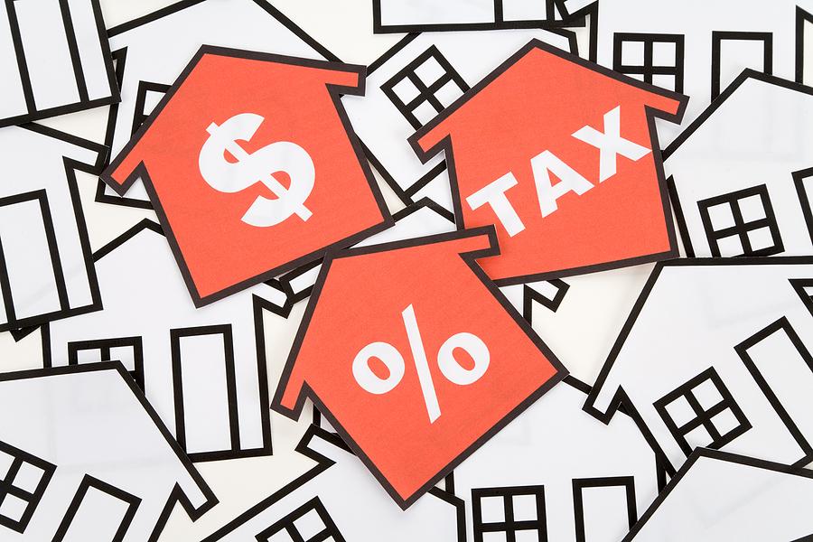 Ismét emelkedtek az adóbevételek Egerben
