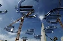 NGM: Európa élvonalában a belső fogyasztás bővülése