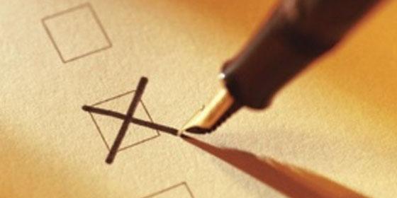 Október 12-ére írta ki az önkormányzati választást az államfő