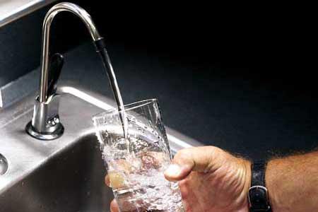 Vízmű: újra forralás nélkül fogyasztható az ivóvíz a Heves megyei településeken