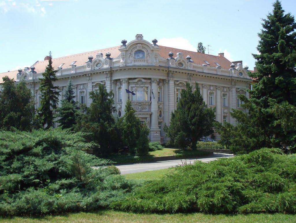 Bővítette call centerét Egerben a Magyar Államkincstár
