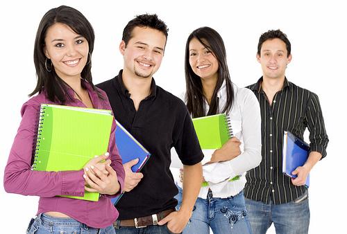 Ösztöndíjpályázat kiemelkedően teljesítő diákhiteles hallgatóknak