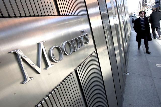 Moody's: jövőre gyorsul a gazdasági növekedés