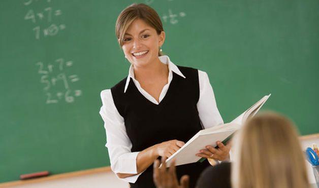 Ismersz kiváló tehetséggondozó egri pedagógust? Ha igen, jelöld!