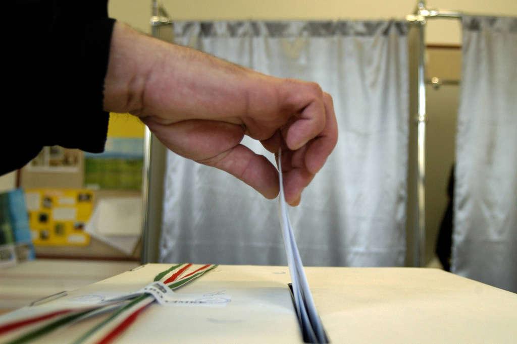 Március 10-én is működik a Helyi Választási Iroda Egerben