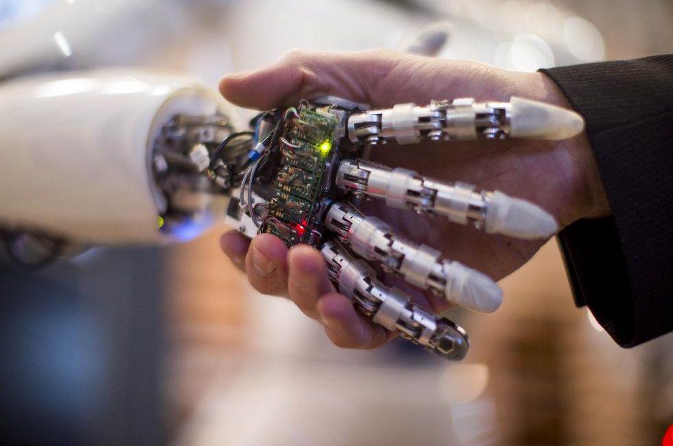 Tervezzetek játék-robotot!