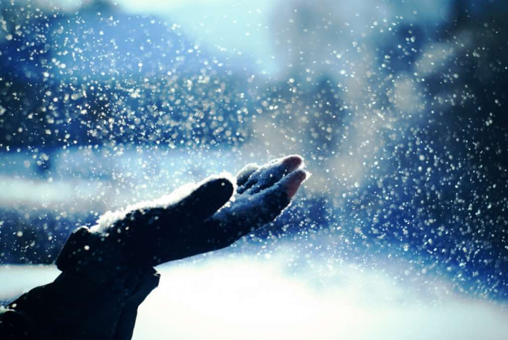 Időjárás: esőt is, havat is ígérnek a hétre