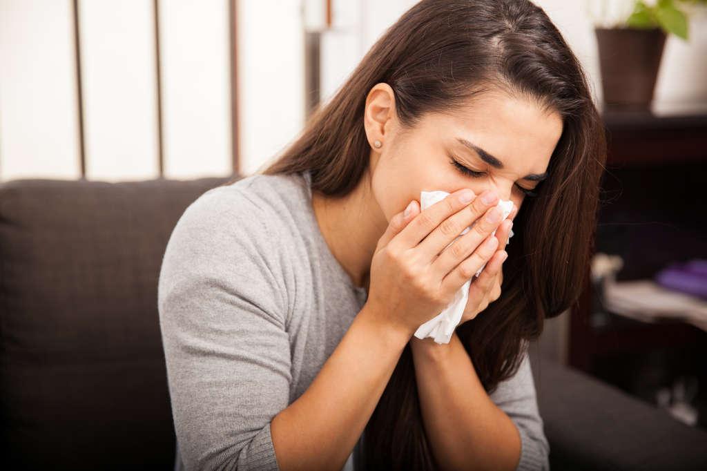 Vége az influenzajárványos időszaknak