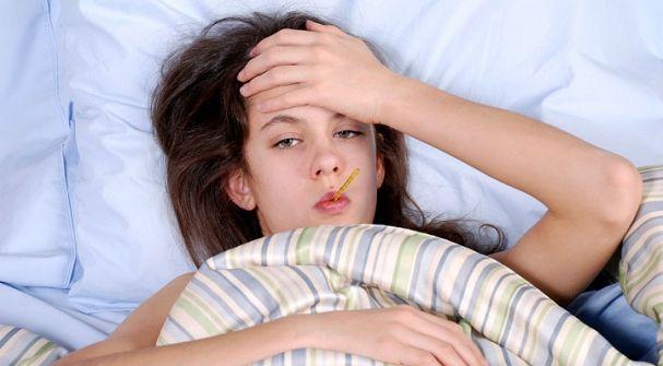 Influenza – egyre több a beteg, látogatási tilalom a kórházakban