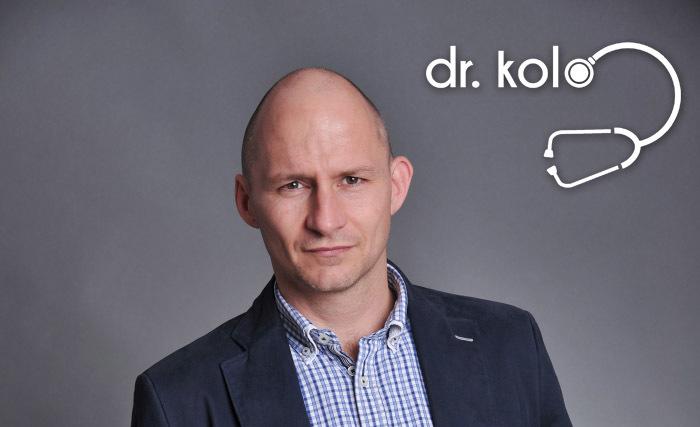 Fotó: Korsós Viktor