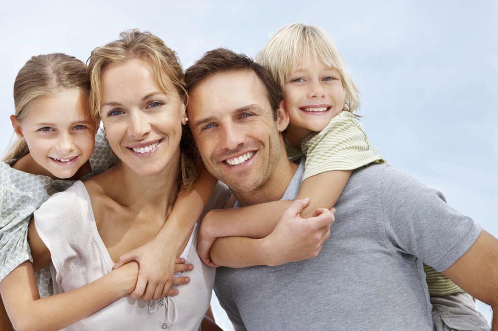 Augusztusban dupla családi pótlékot folyósítanak