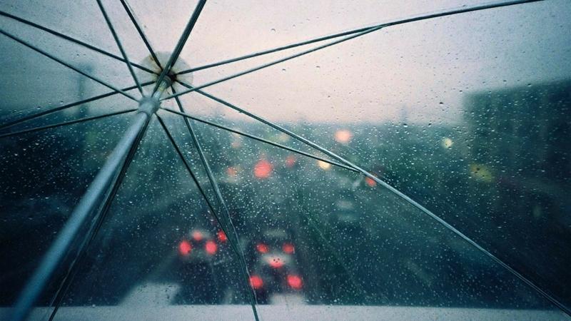 A héten is többször várható eső, de melegszik is az idő