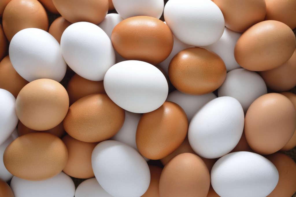 Sonkától a tojásig: elindult a tavaszi szezonális élelmiszerlánc-ellenőrzés