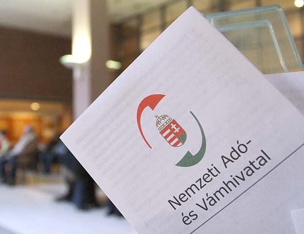 Adótraffipax: jövő pénteken újra Egerben