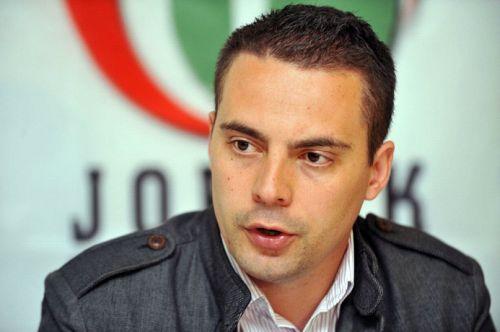 Az egri jobbikosok vitatják Vona Gábor álláspontját