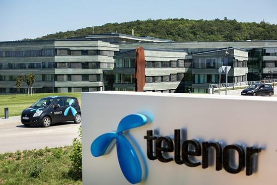 Hétvégén korlátozottan lesz elérhető a Telenor ügyfélszolgálata