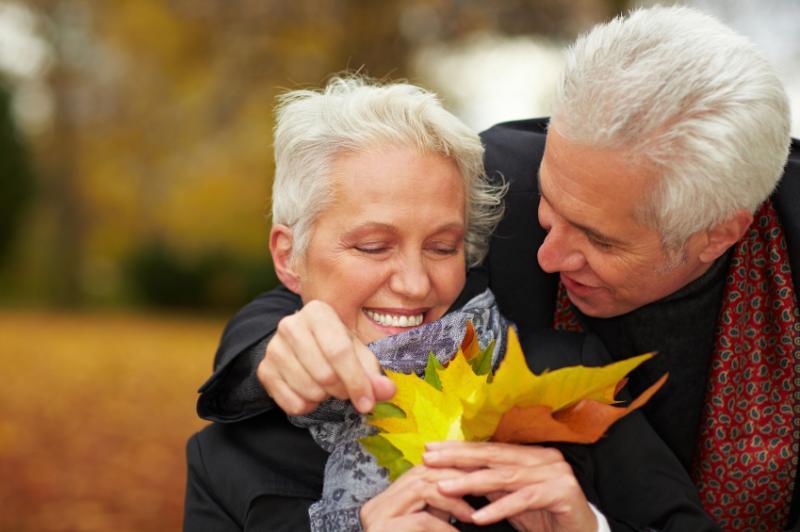 Mentálisan fiatalabbak a mai középkorúak, mint elődeik