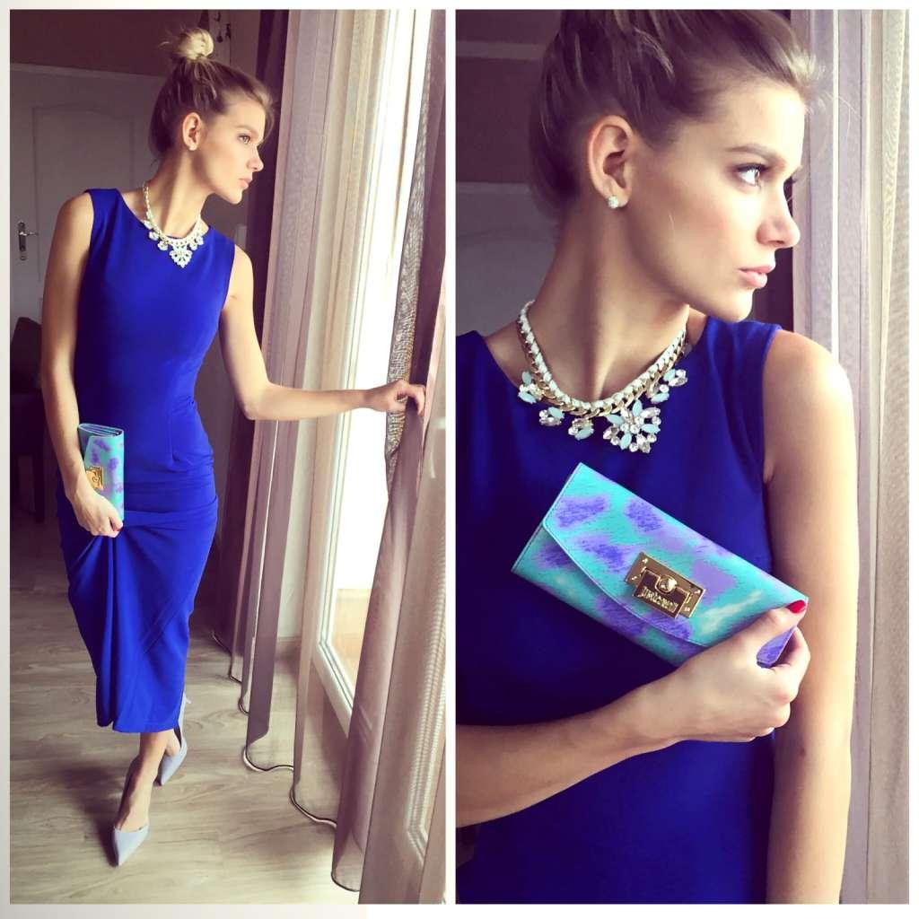 Dress code kisokos Weisz Fannitól