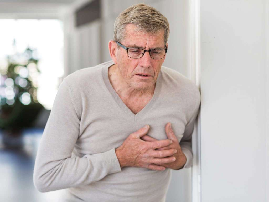 Szívhalálhoz vezethet az örökletes betegség