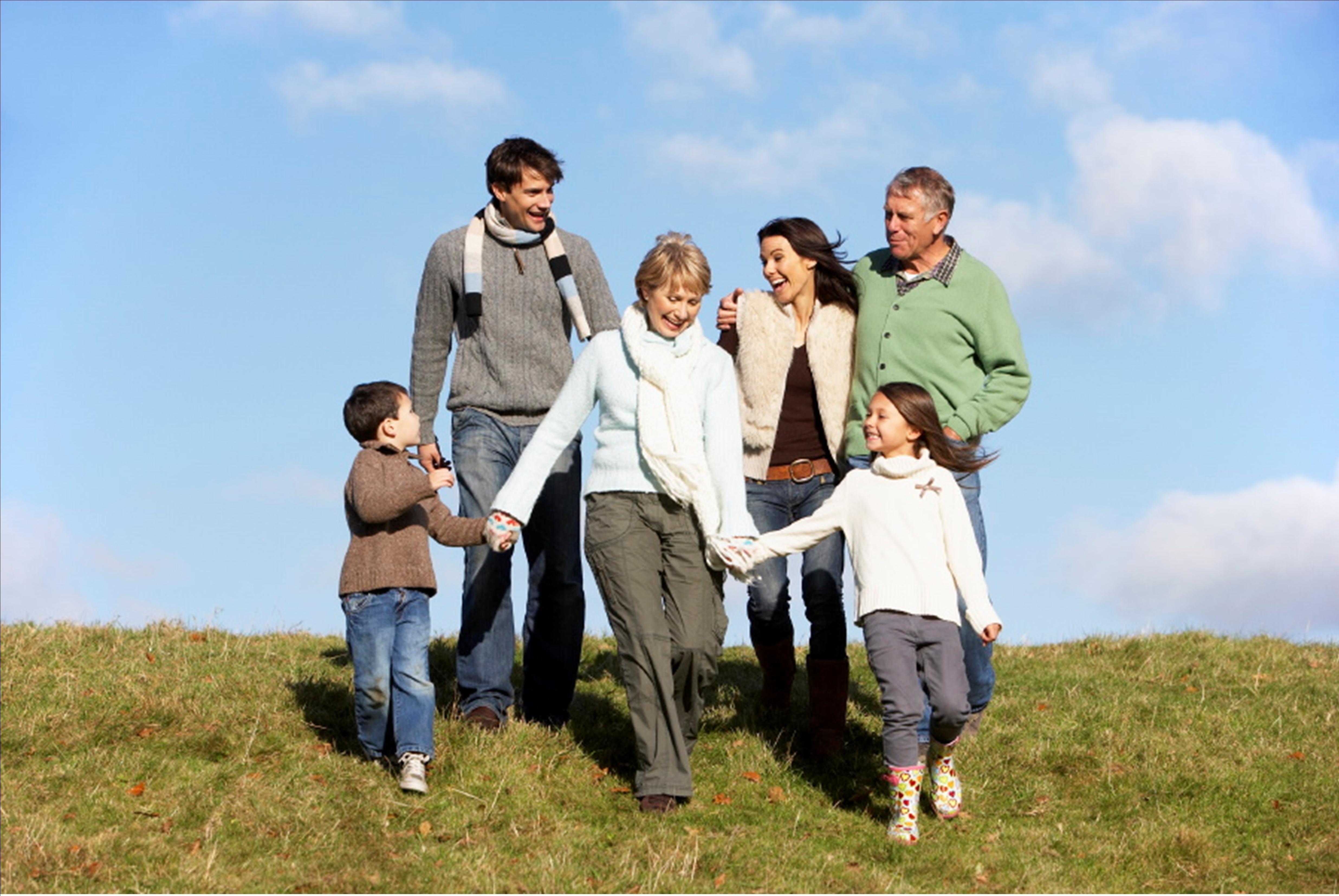 Januártól még több támogatásra számíthatnak a családok