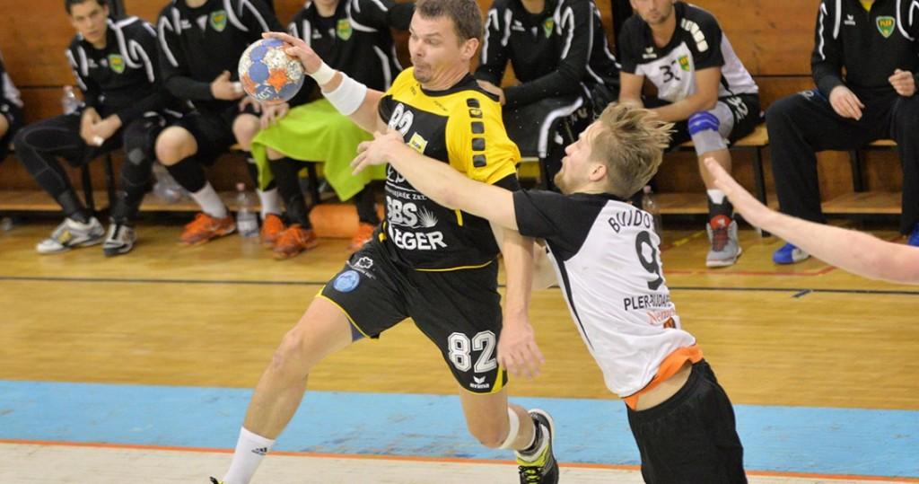 Forrás: handballeger.hu