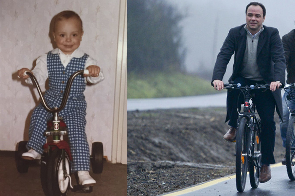 nyitrai_zsolt_then_and_now