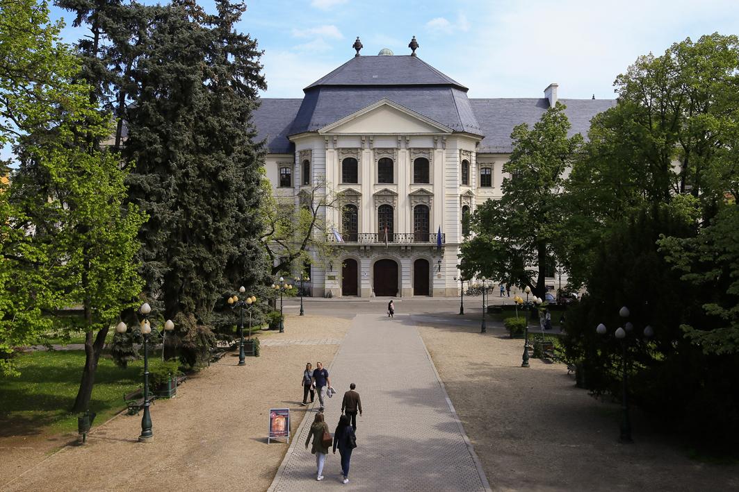 Meghosszabbították a Bursa Hungarica pályázatok benyújtási határidejét