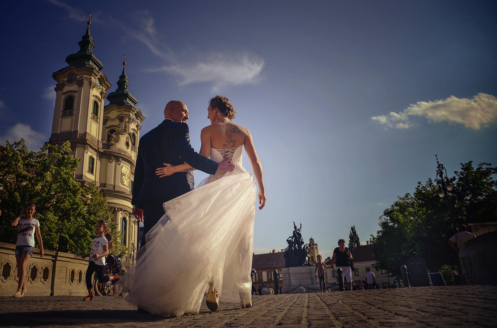 esküvői kreatív fotózás, profi esküvői fotós-Eger, esküvői fotós - Eger, esküvői fotózás -Budapest, esküvői fotózás-Debrecen, esküvői fotós Nyíregyháza, Esküvői fotós-Miskolc esküvői fotózás árak, esküvői képek, esküvői könyv, esküvői helyszínek, esküvői dekoráció