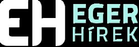 EgerHírek