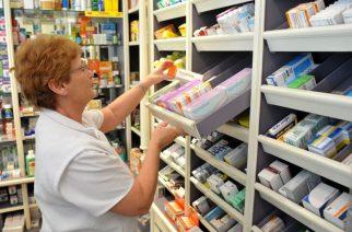 Csak gyógyszertárakban lesz kapható több megfázás elleni készítmény