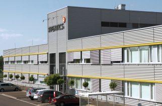 Az Egerben is termelő Aventics bejelentette, hogy megvásárolta a fejlett mechatronika területén élenjáró Vector Horizon Technology vállalatot. Fotó: aventics.hu