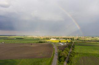 Fotó: Melega Krisztián/dronstudio.hu