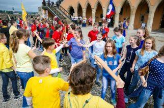 Emlékhelyek Napja - Fotó: Szinok Gábor