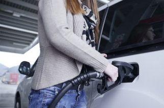 Tankolás - Fotó: shutterstock.com