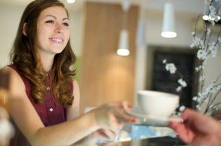 Diákmunka: 16 éves kortól létesíthető a munkaviszony - Fotó: resume.com