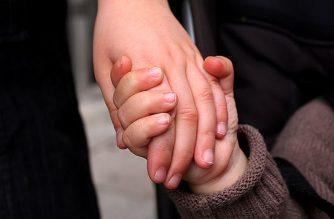Bővítik a speciális szükségletű gyermekeknek biztosított férőhelyek számát