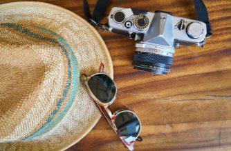 Felmérés: átlagosan 194 ezer forintot költünk nyaralásra