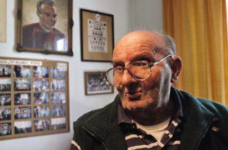 Fotó: magyarnarancs.hu