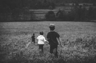 A bodrogközi kissrácok átlagéletkora egyezik a brazíliai fiúkéval