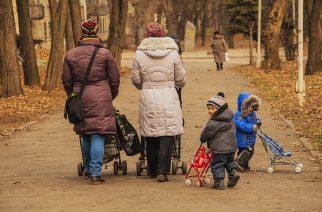 Emmi: korábban érkeznek a novemberi családtámogatások
