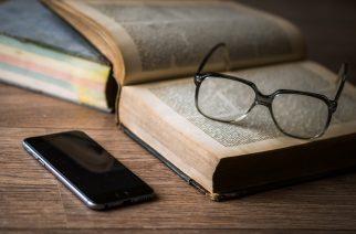 64 millió forint az esélyegyenlőségért – pályázatokat nyert a könyvtár