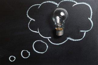 Segítség a pályaválasztásban a Kutatók Éjszakáján