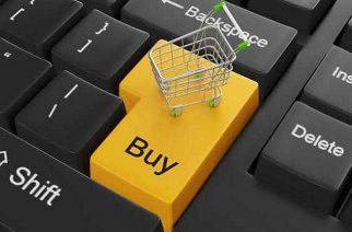 Új forgalmi csúcsot hozhat ez a hét a kiskereskedelemben