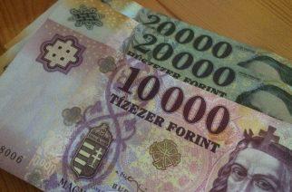 Öngondoskodás: akár 280 ezer forintos összegű adójóváírás
