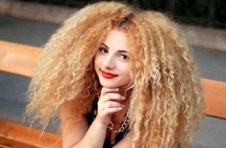 Szombaton Opitz Barbi énekel a Dobó téren