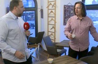 Fotó: tv2.hu