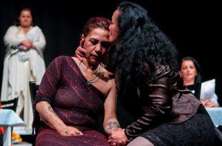 Országos turnéra indul a szomolyai Szívhangok Társulat